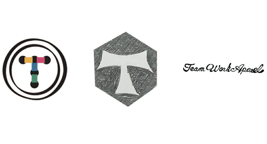 5.ブランドコンセプトを示すロゴマーク