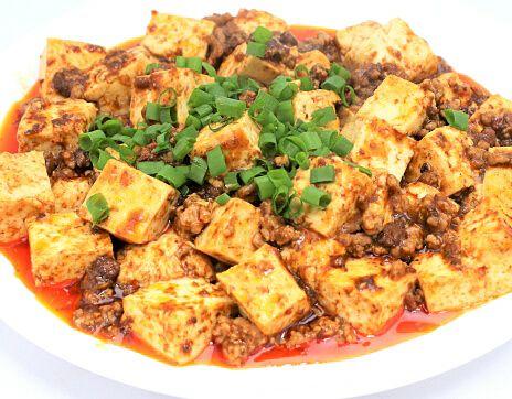 中華・中国料理ユニフォーム