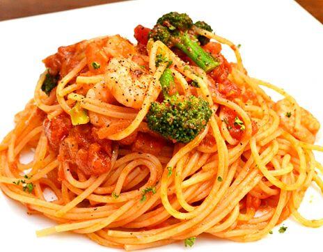 イタリア料理店ユニフォーム