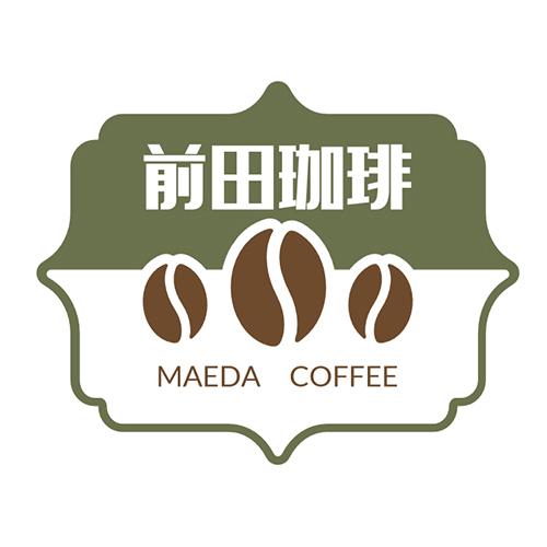 喫茶・カフェ系の例1