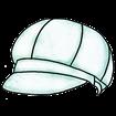 キャップ・調理帽子