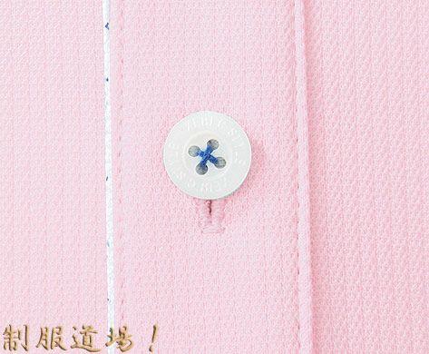 オリジナルボタン(大径)