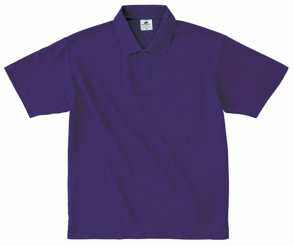 パープル(紫色)#22