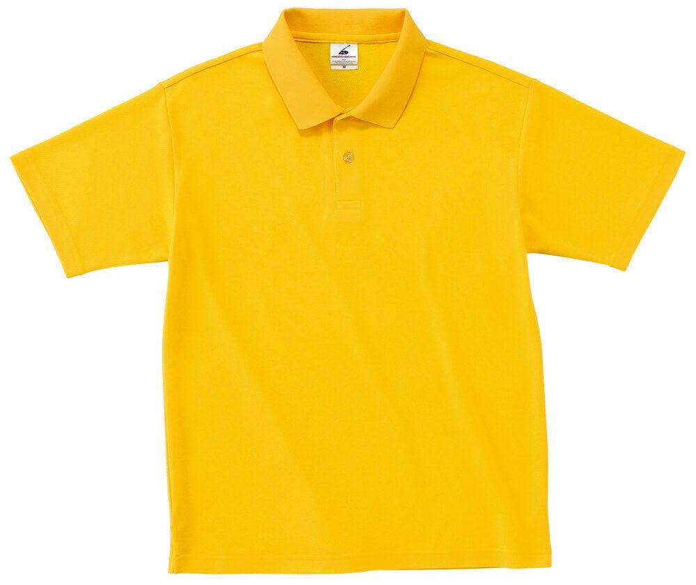 デイジー(濃い黄色系)#30