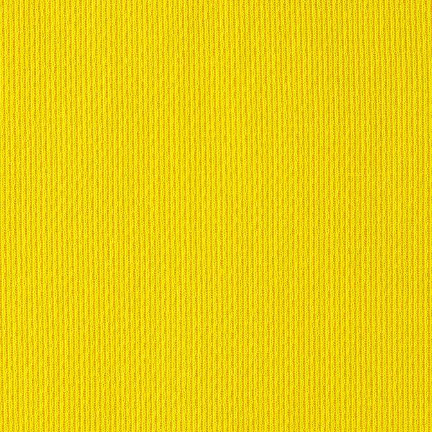 こちらは裏生地のアップ写真/裏素材:綿(フラット)