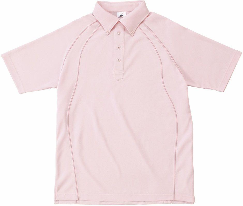 ピンク#13
