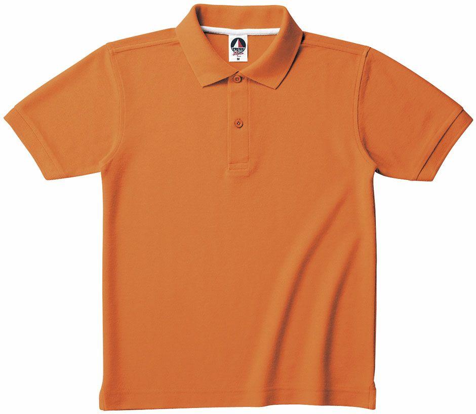 オレンジ#10