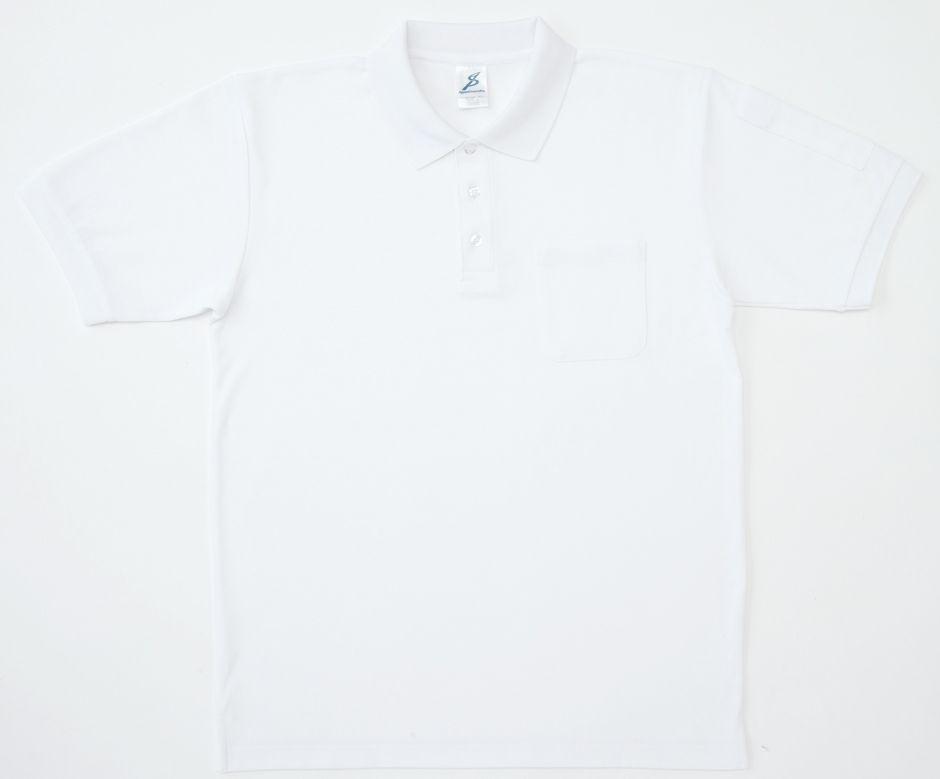ホワイト#012