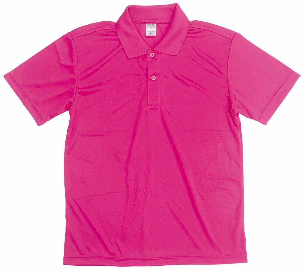 ブラック#011