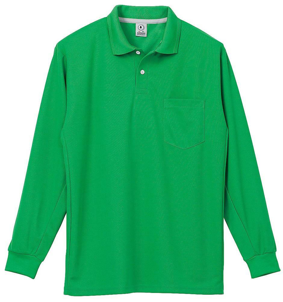グリーン#80