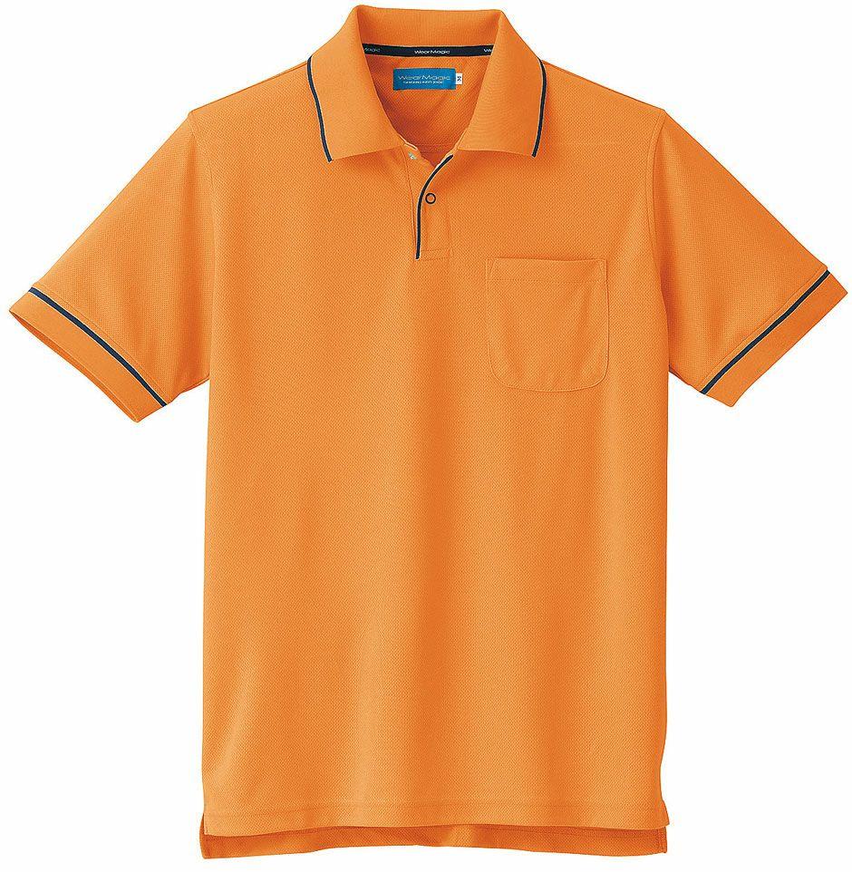 オレンジ#19