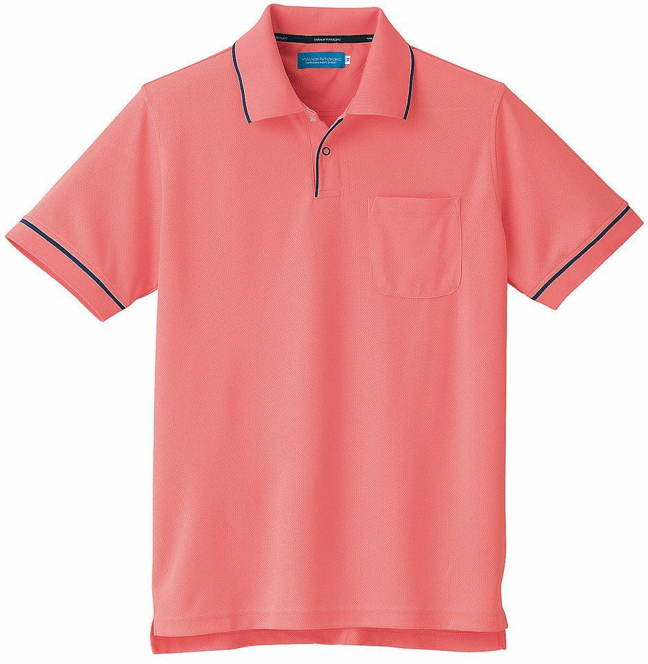 ピンク#72