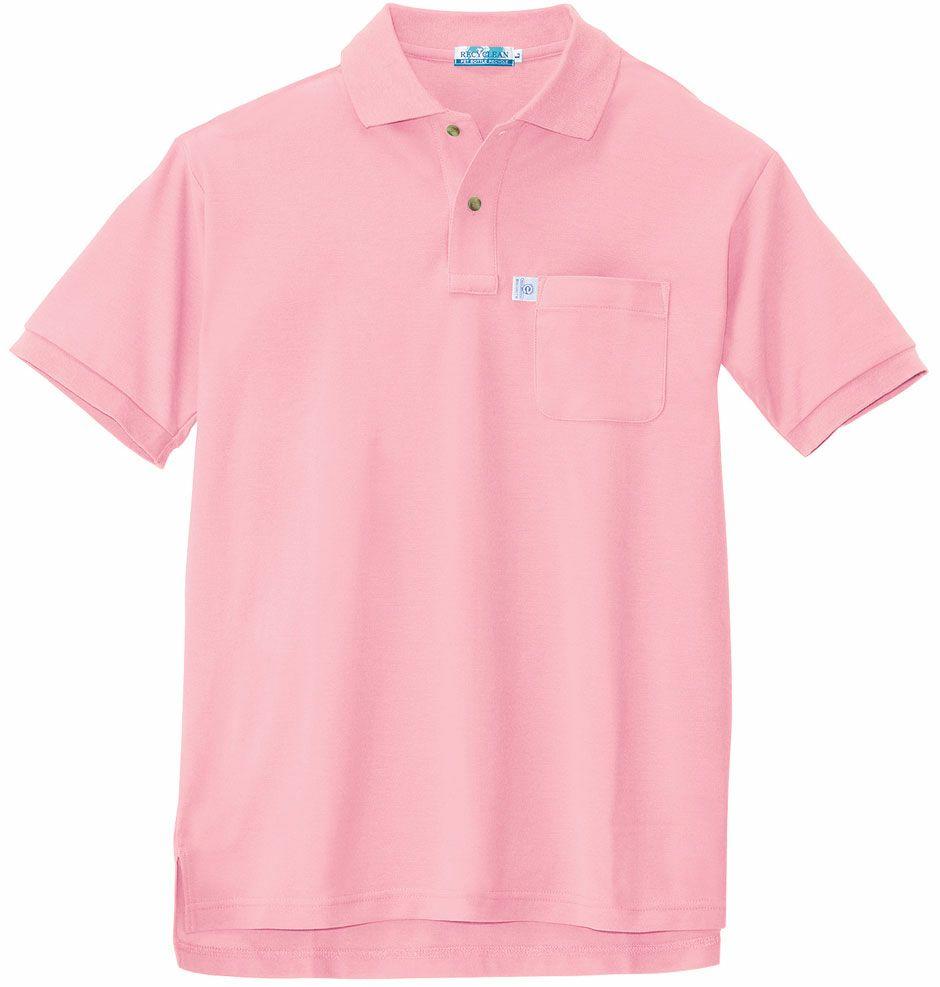 ピンク#75