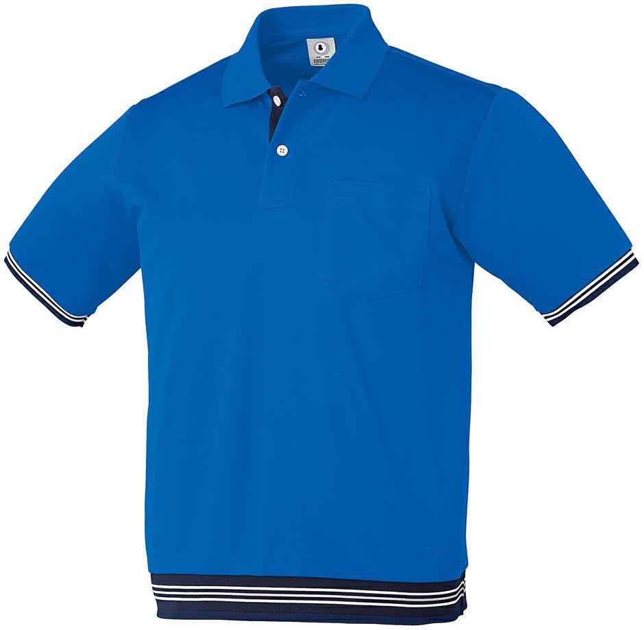 ブルー#10