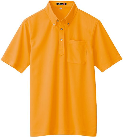 オレンジ#063