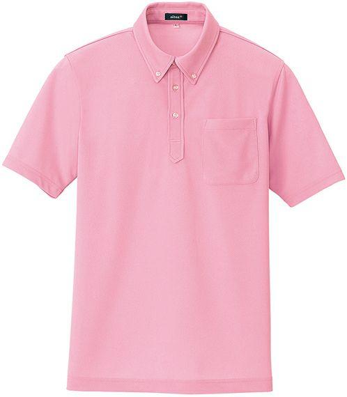 ピンク#160