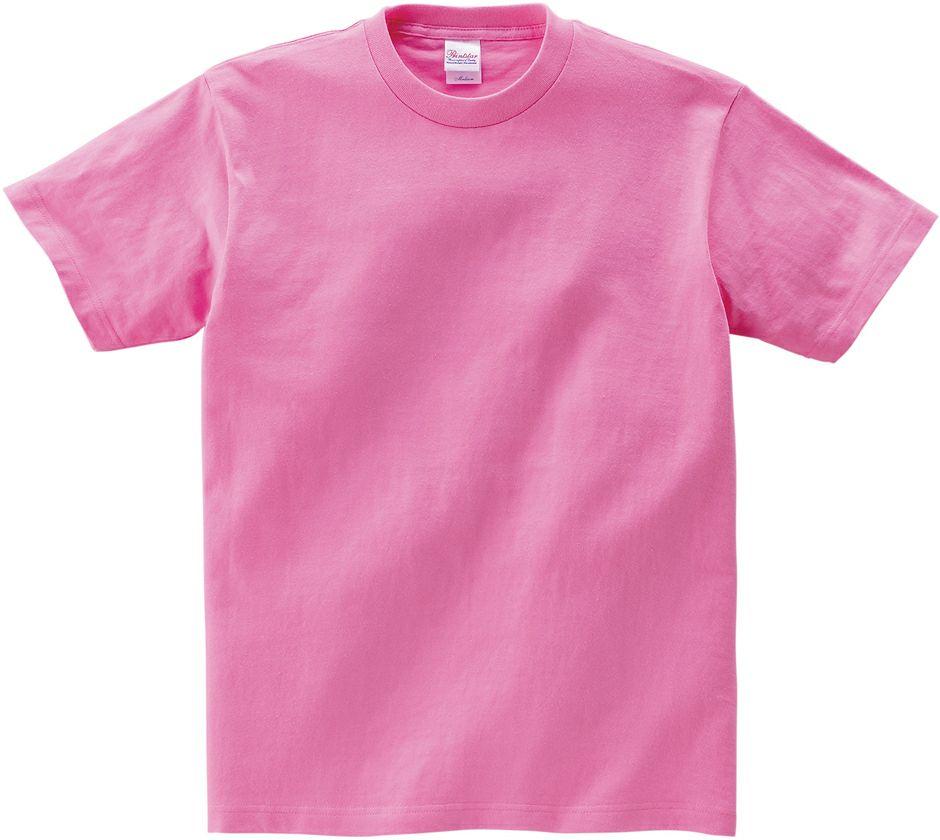 ピンク#011