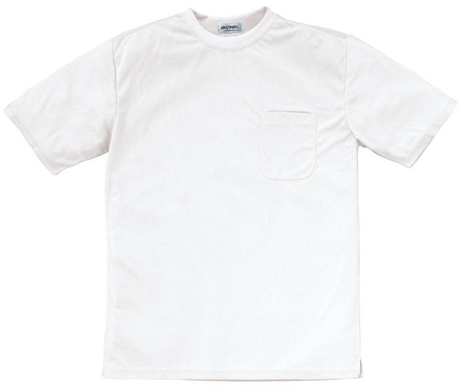 ホワイト(白色)#90