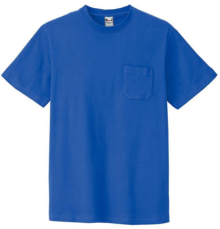 ブルー#006