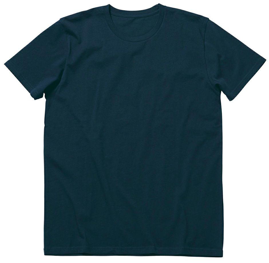 ネイビー(紺色)#8