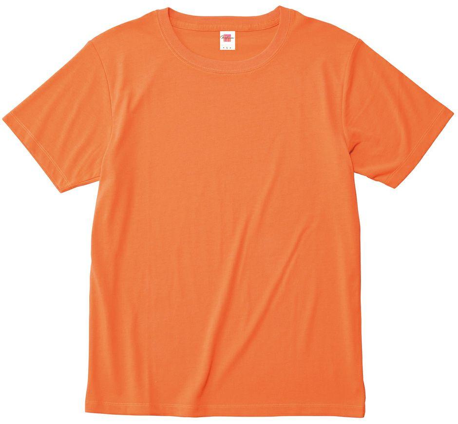 ネオンオレンジ#43