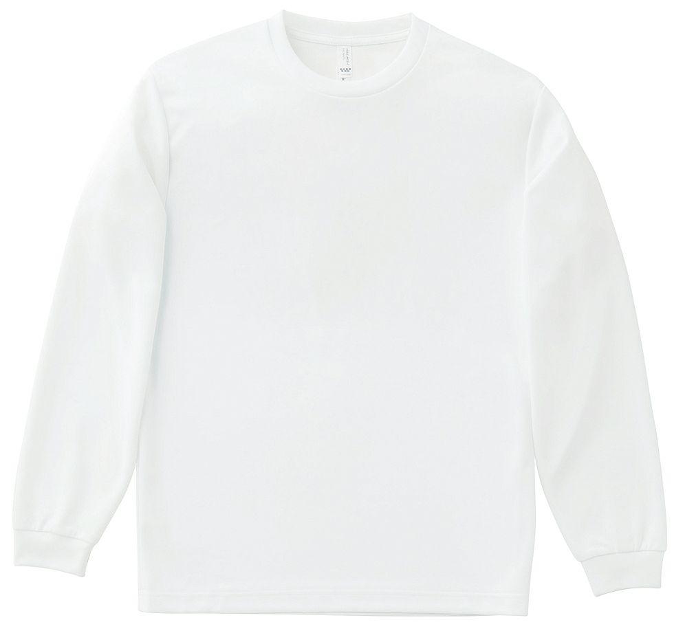 ホワイト#15