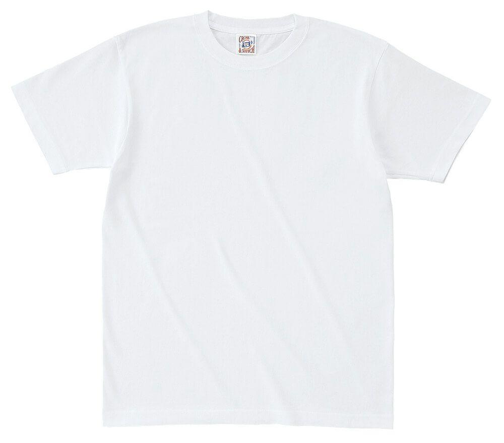 ホワイト(白色)#01