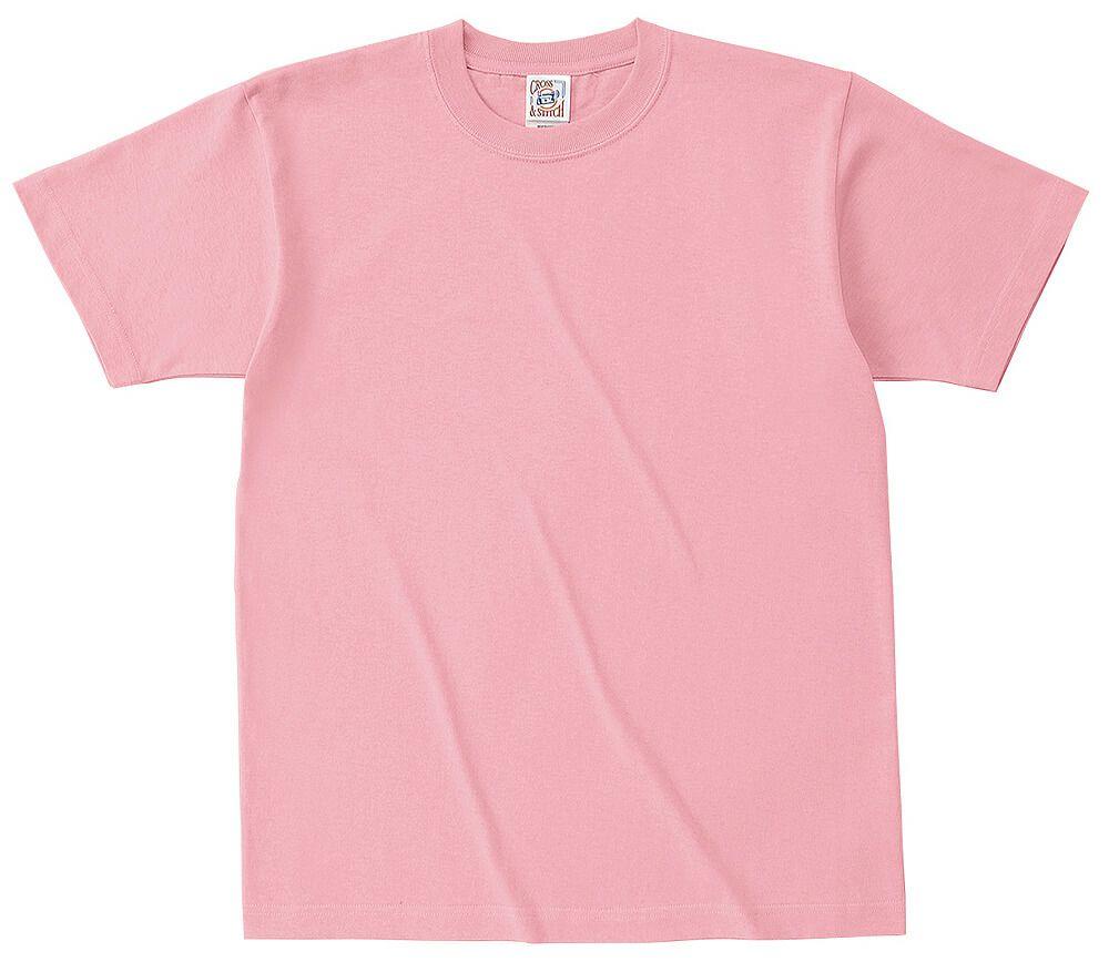 ピンク#42