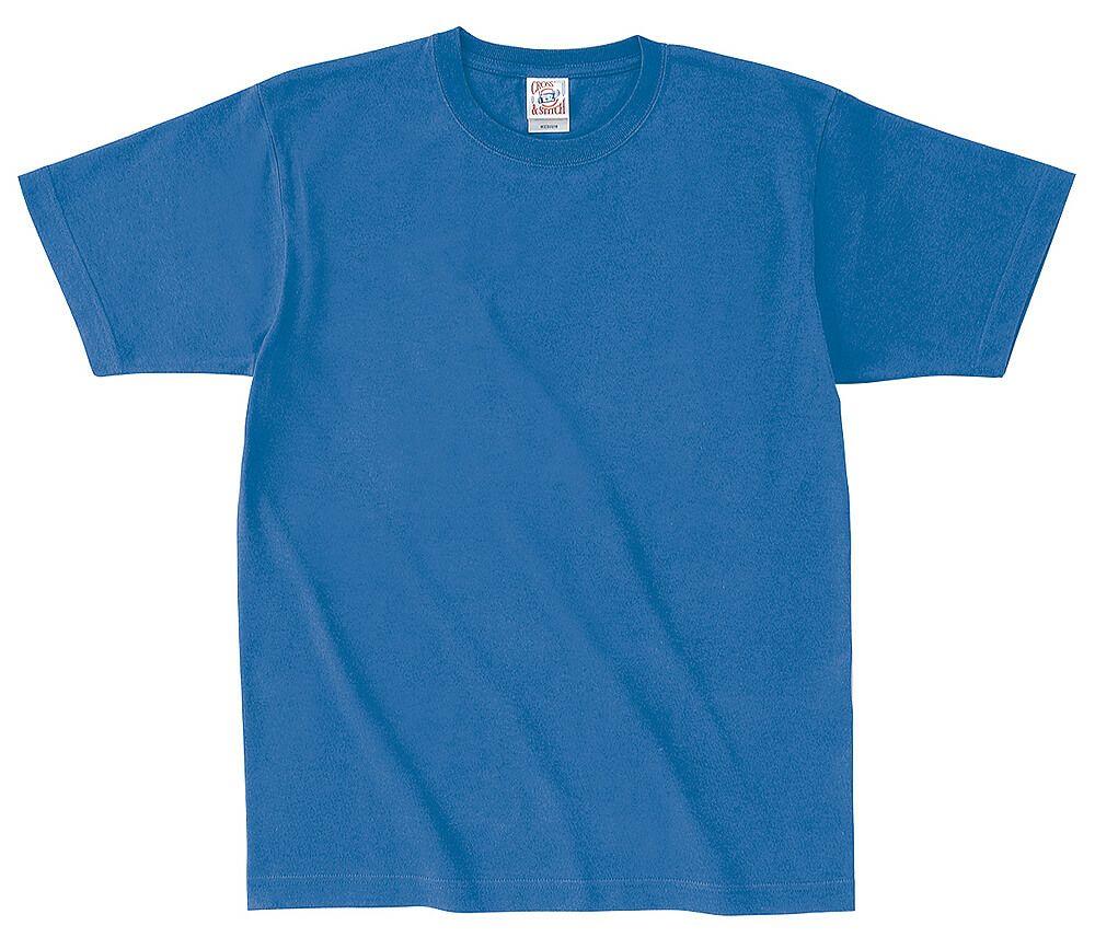 ブルー#65