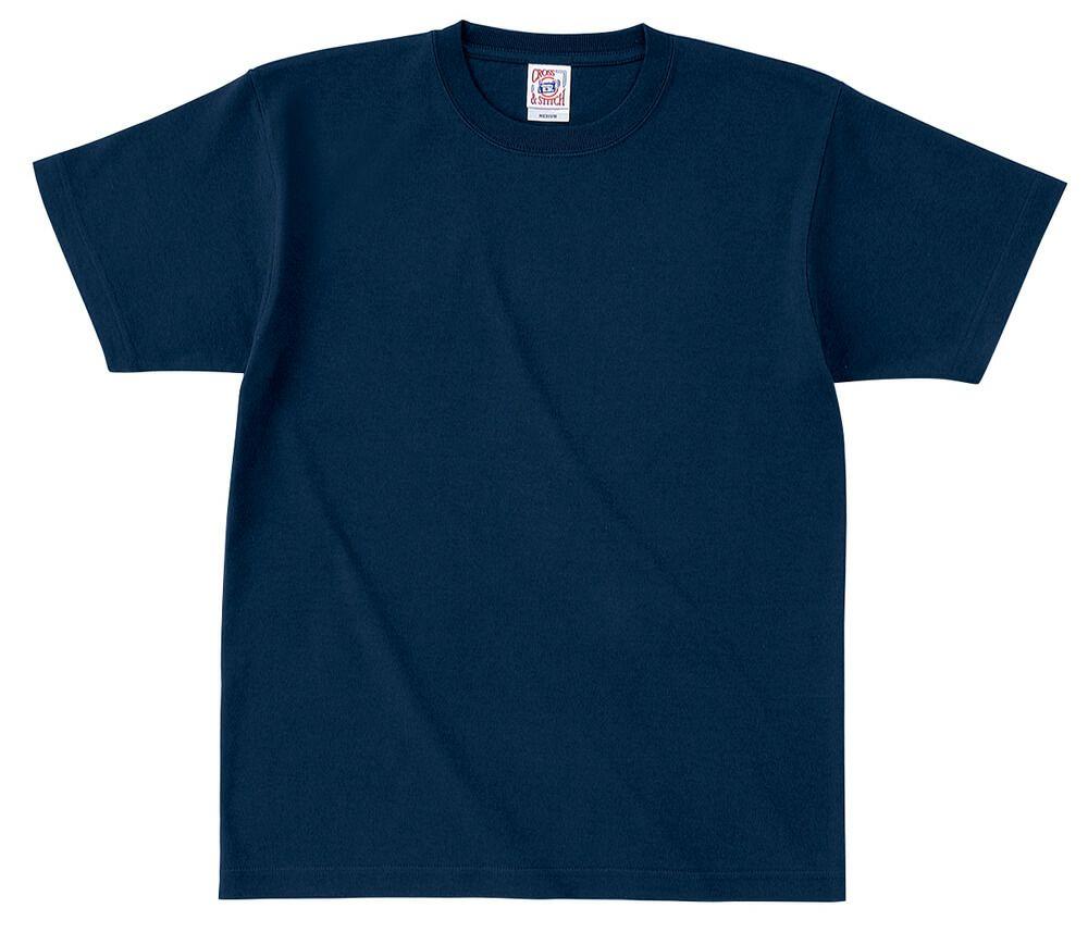 ネイビー(紺色)#69