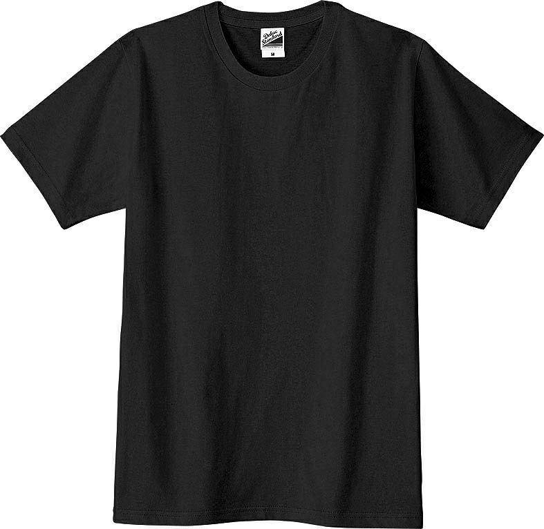 ブラック(黒色)#005