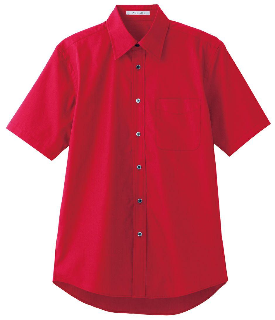 レッド(赤色)#3