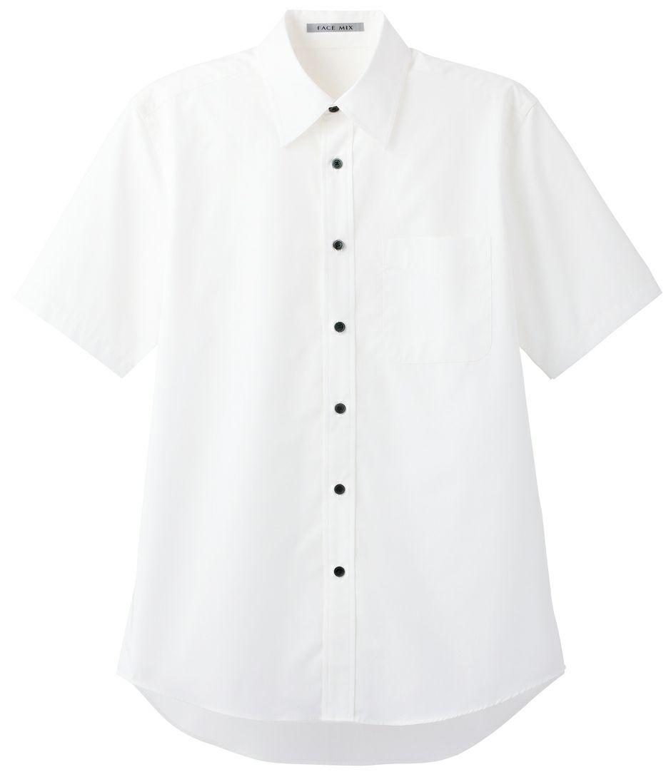 ホワイト(白色)#15