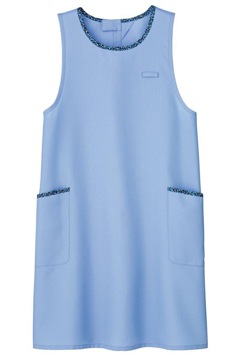 ブルー系#6
