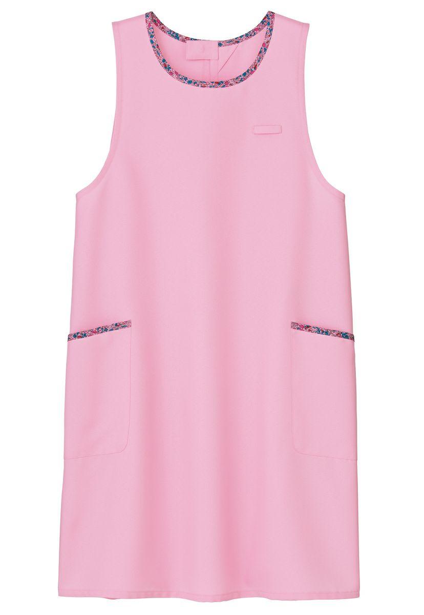 ピンク系#9