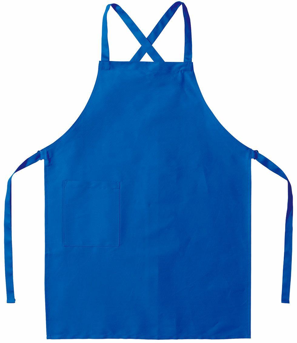 ロイヤルブルー(青色)#7