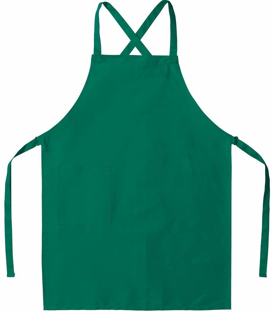 グリーン(緑)#4