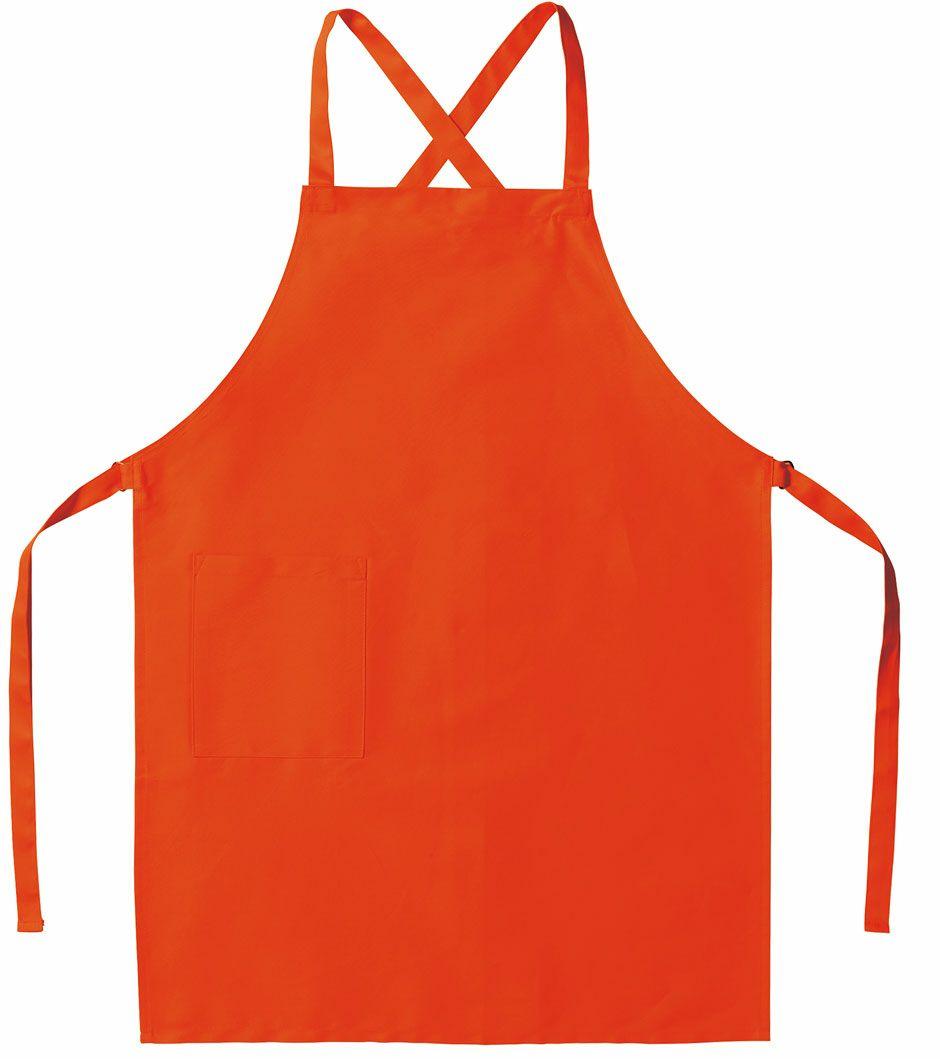 オレンジ色#13
