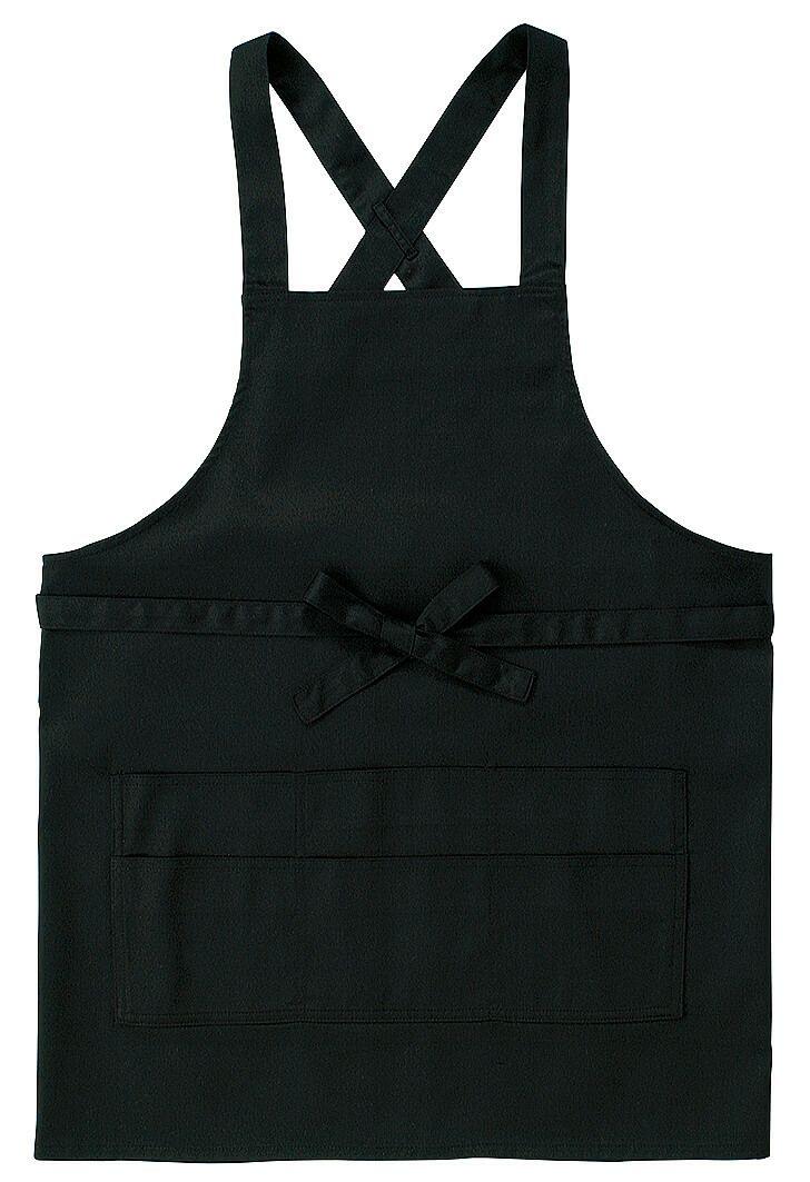 ブラック(黒色)#02