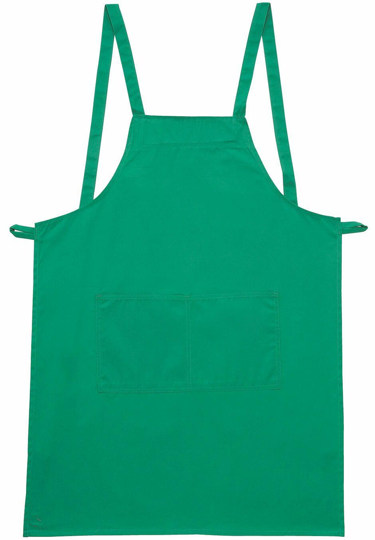グリーン(緑色)#6