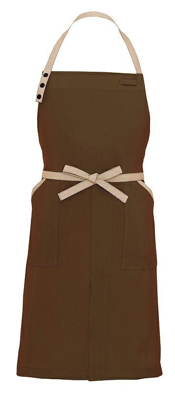 ブラウン(茶色)#022