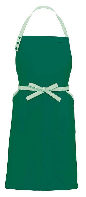 グリーン(緑色)#015