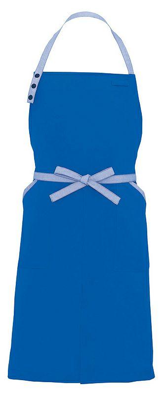 ブルー(青色)#006
