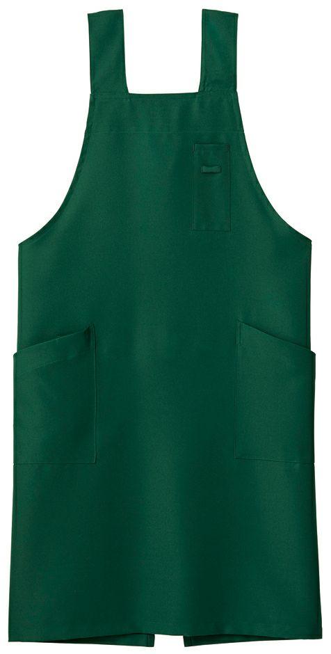 グリーン#4