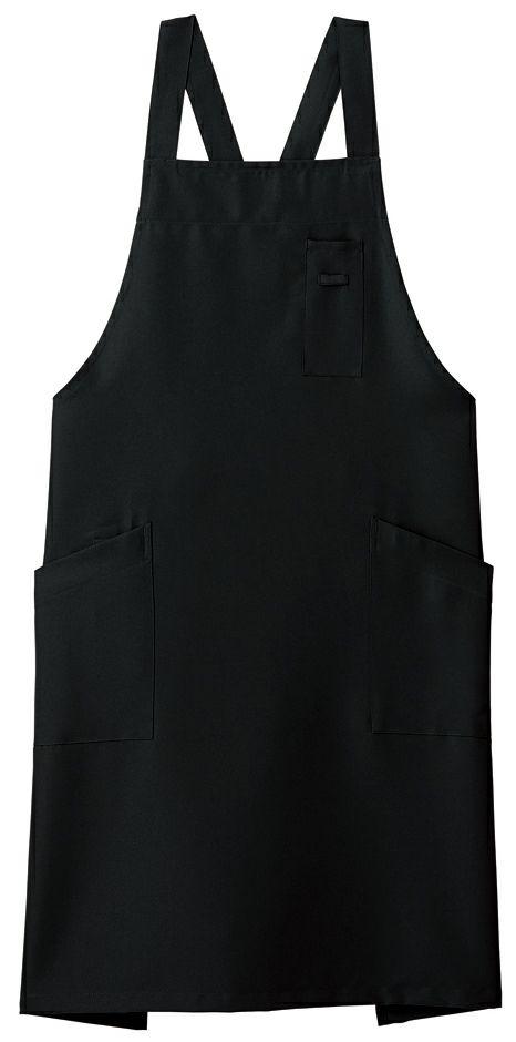 ブラック#16