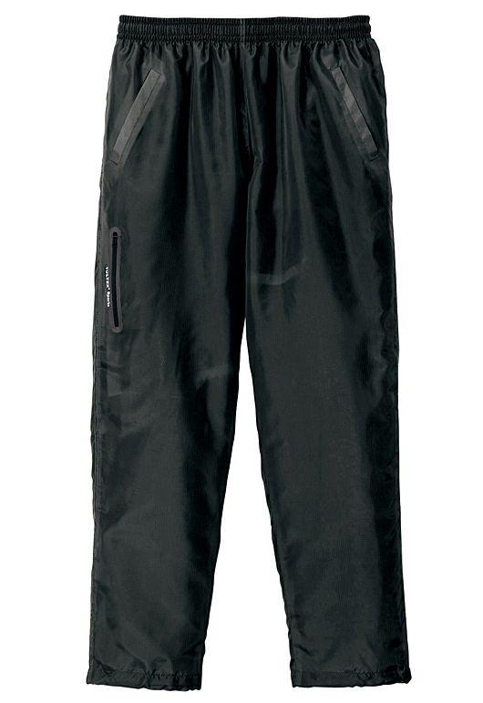 黒×シルバーグレー#110
