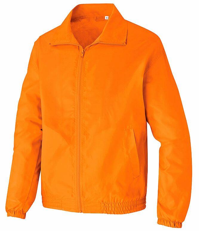 蛍光オレンジ#063