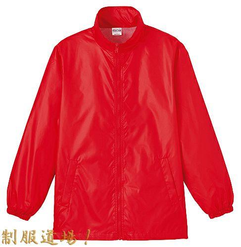 レッド(赤色)#010