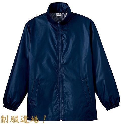 ネイビー(紺色)#031