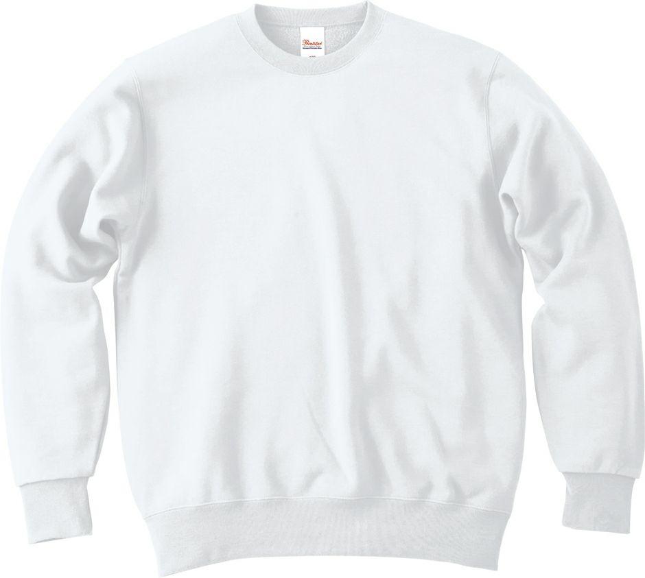 ホワイト#001